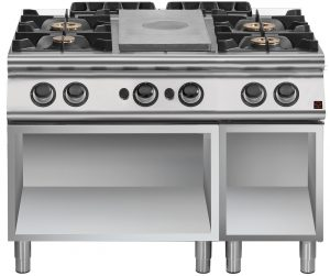 9e4434b7740 Cooking - Modular Professional