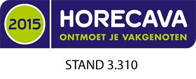 Horecava, Amsterdam | 12-15 January 2015