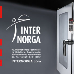 internorga hamburg 2018