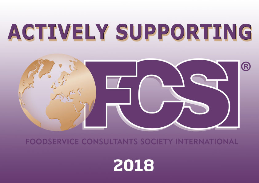 Modular Professional and FCSI 2018 – by your side, always